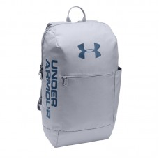 Under Armour Patterson 011