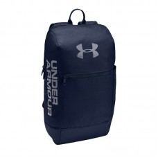 Under Armour Patterson 408
