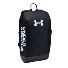 Under Armour Patterson 001