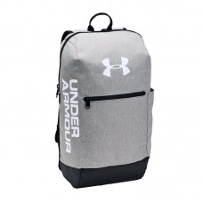 Under Armour Patterson 035