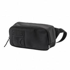 Puma S Waist Bag 01
