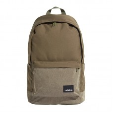 adidas Linear Classic Backpack Casual 263