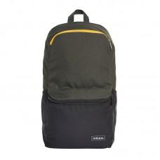 adidas B2S 3 Stripes Backpack 273