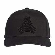 adidas Football Street H90 CAP Cap 980