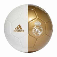 adidas Real Madrid Mini Ball 529