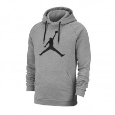 Nike Jumpman Logo Fleece 091