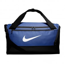 Nike Brasilia Training Duffel Bag 9.0 Size. S  480