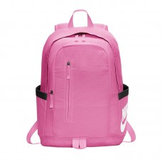 Nike All Access Soleday Backpack 2 610