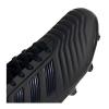 adidas JR Predator 19.3 FG 794