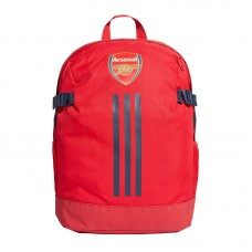 adidas Arsenal FC BP 097