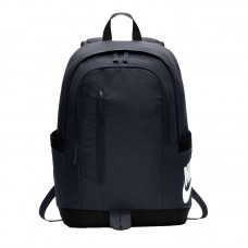 Nike All Access Soleday Backpack 2 451
