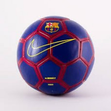 Nike FC Barcelona Menor X Indoor 455