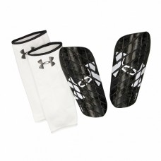 Under Armour Flex Pro Shin Guards 003
