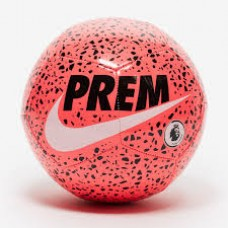Nike Premier League Pitch Energy 610