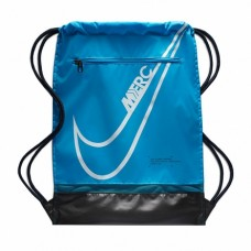 Nike Mercurial Gymsack worek 486