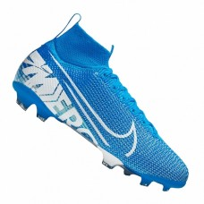 Nike JR Superfly 7 Elite FG 414