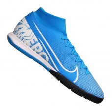 Nike Superfly 7 Academy IC 414