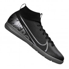 Nike JR Superfly 7 Academy IC 001