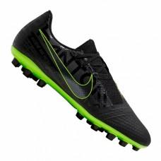 Nike Phantom Vnm Academy AG 007
