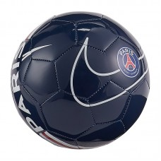 Nike Paris St. Germain Skills Miniball Blue 410