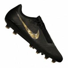 Nike Phantom Vnm Elite AG-Pro 077