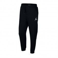Nike Jordan Jumpman Fleece  010