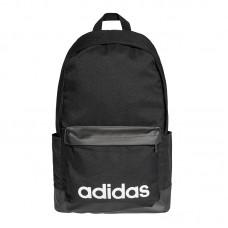 adidas Linear Backpack XL 638