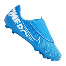 Nike Vapor 13 Club PS (V) FG/MG Junior 414