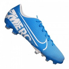 NIKE VAPOR 13 CLUB FG/MG JUNIOR 414
