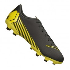 Nike JR Vapor 12 Academy GS MG 070