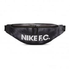NIKE F.C. HIP PACK 010