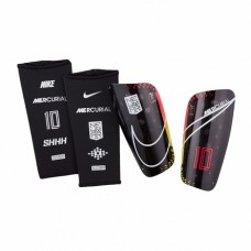 Nike NJR Mercurial Lite Guards 610