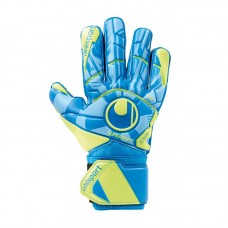 Uhlsport Radar Control Supersoft 01