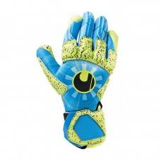 Uhlsport Radar Control Supergrip Reflex F01
