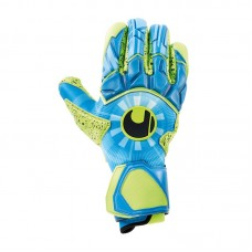 Uhlsport Radar Control Supergrip FS F01