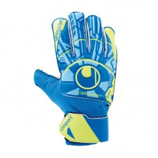 Uhlsport Radar Control Starter Soft 01