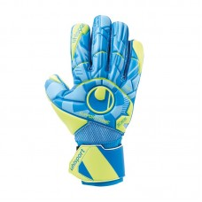 Uhlsport Radar Control Soft SF 01