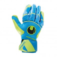 Uhlsport Radar Control Absolutgrip Reflex F01