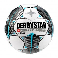 Derbystar Bundesliga Brillant APS Replica 019