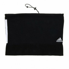 adidas Tiro Neck Warmer 990