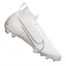 Nike JR Superfly 7 Elite FG 100