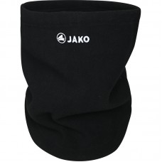 Jako Neck warmer black 08