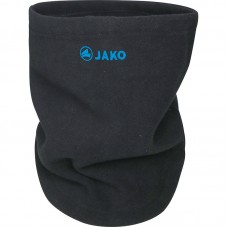 Jako Neck warmer anthracite 21