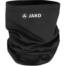 Jako Functional neck warmer black 08