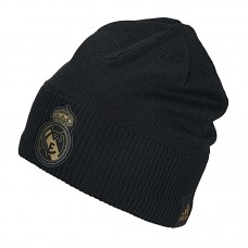 adidas Real Madrid Beanie CL727