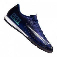 NIKE VAPOR 13 CLUB MDS IC 401