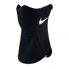 Nike Strike Snood 013