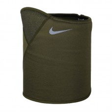 Nike Therma Sphere Neck Warmer 341