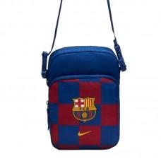Nike FC Barcelona Stadium 455