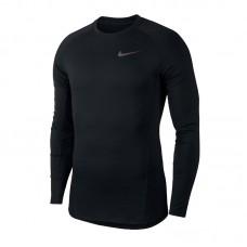 Nike Therma Pro Warm Top 010